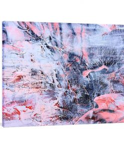 Brocade 2 Canvas Print