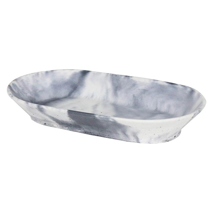 Thomas Oval Tray