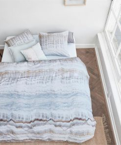 Fall Quilt Cover Set