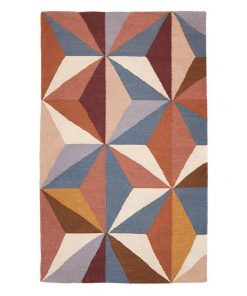 Wellington PET Indoor/Outdoor Rug