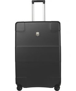 Victorinox Large Hard Side Case - Black
