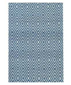 Diamond Bright Indoor Outdoor Rug