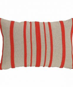 Marlowe Breakfast Cushion