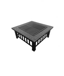 Courtsend 2-in-1 Outdoor Table