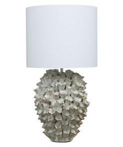 Londolozi Table Lamp