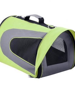 Rockie Travel Bag Pet Carrier