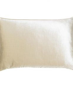 Roma Velvet Breakfast Cushion