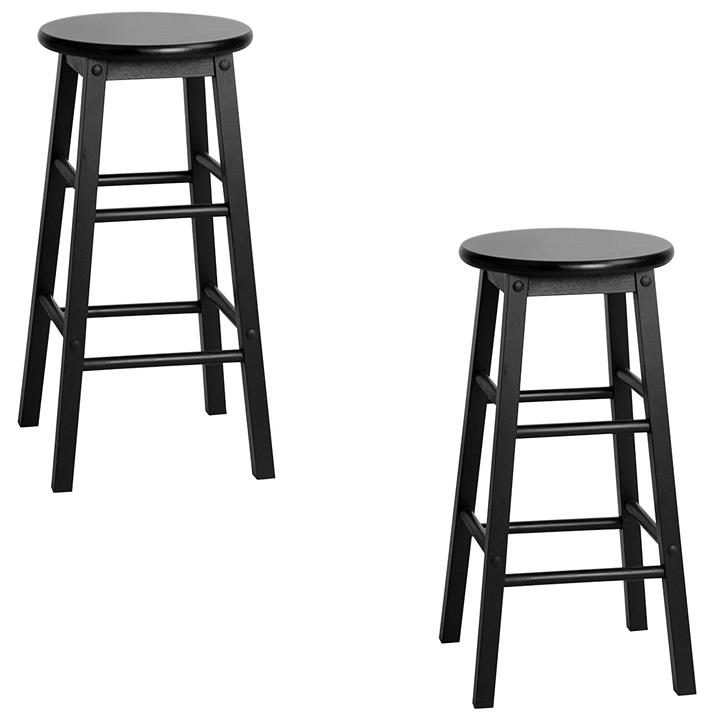 Margrit Bar Stool