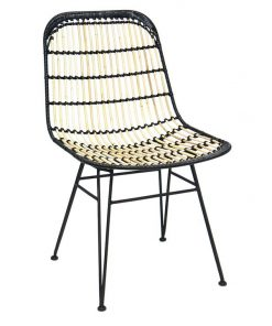 Jawit Dining Chair