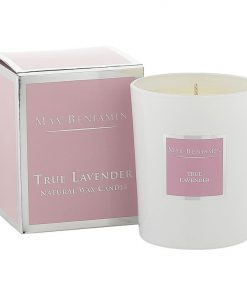 Classic Scented Candle