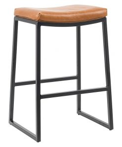 Hazel Bar Stool