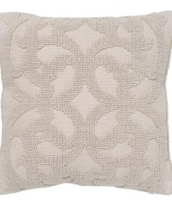 Collette Cushion