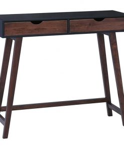 Christiano Console Table