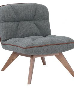 Endy Occasional Chair