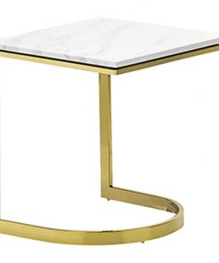 Carina Side Table
