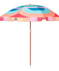 Islabomba Beach Umbrella