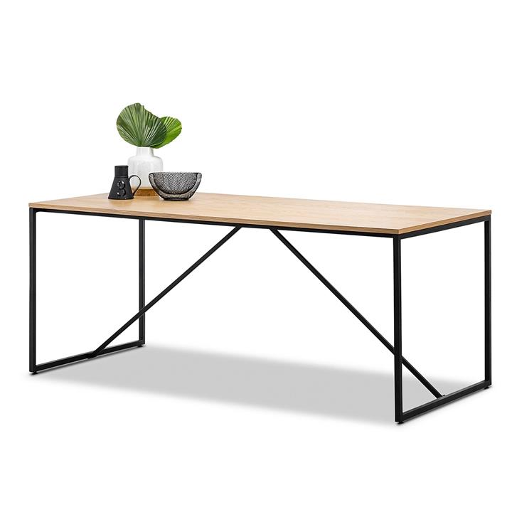 Macy Dining Table