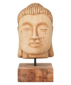 Arkar Sculpture (Set of 2)