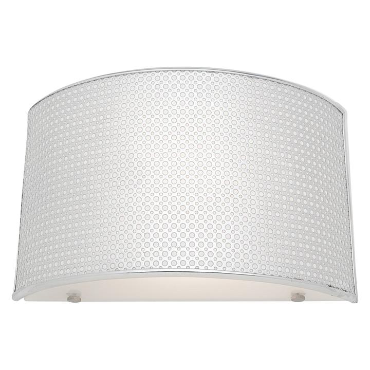 Darien Wall Light