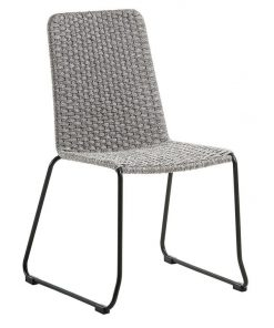 Tolter Dining Chair