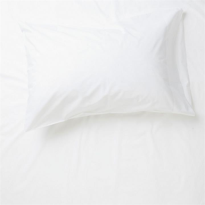 All You Need Plain Fitted Sheet