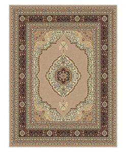 Damsel Dream Oriental Rug