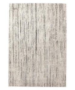 Maple Tree Modern Rug