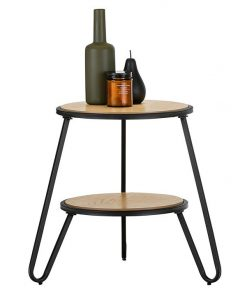 Macy Side Table