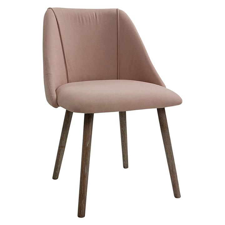 Gaby Dining Chair