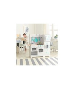 Countryside Play Kitchen