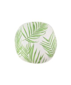 Kona Indoor/Outdoor Round Cushion Cover