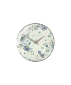 Mayflower Wall Clock