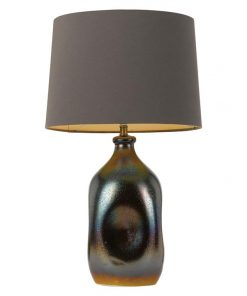 Anaya Table Lamp