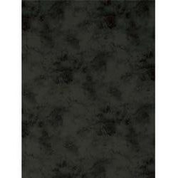 ProMaster Backdrop Cotton 10'x12' Cloud Dyed - Charcoal