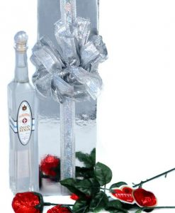 Heart and Soul - Gift Hamper