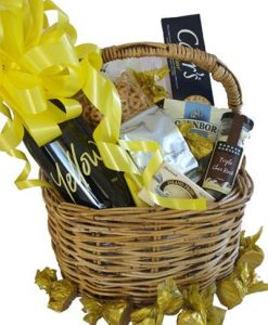 Celebration - Gift Hamper