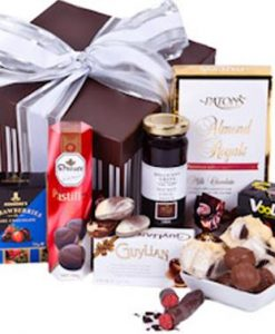Chocolate Dreaming - Fathers Day Hamper