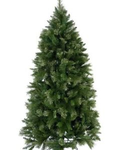 Rocky Mountain Fir Christmas Tree - 2.3m