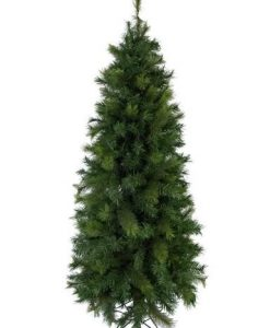 Slimline Pine Christmas Tree - 2.3m