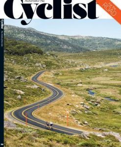 Cyclist Magazine 12 Month Subscription