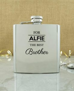 The Best Conventional Hip Flask