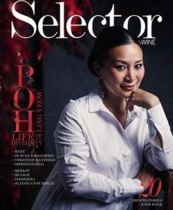 Selector Magazine 12 Month Subscription