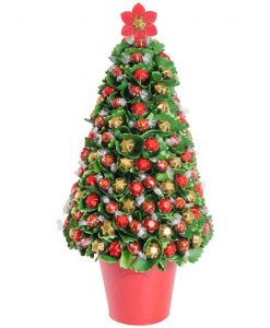 Excellence Christmas Tree