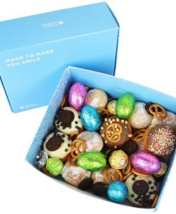 Easter Dessert Treat Box
