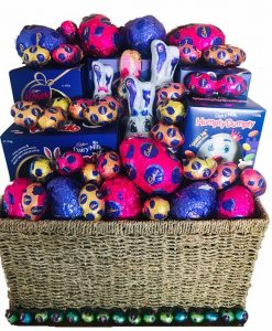 Easter Magic - Easter Hamper