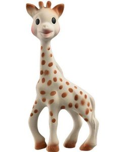 Sophie La Girafe: The Original Teether