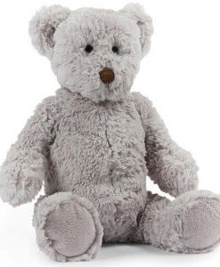 Neddy the Teddy Plush