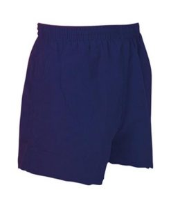 Zoggs Boys Penrith Shorts