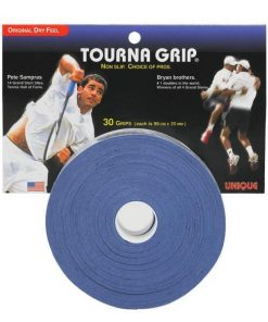 Tourna Tennis Grip XL - 30 Pack