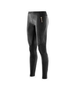 Skins A400 Long Tights Womens